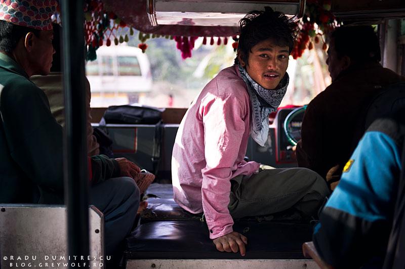 radu dumitrescu nepal mountain bike annapurna thorung la 2010