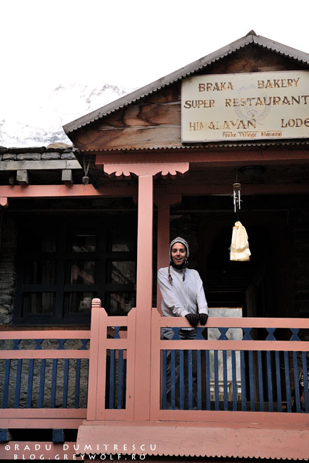 27-tea-house-lodge-trekker-himalaya-braka-manang-mountain-biking-annapurna-circuit-foto-radu-dumitrescu