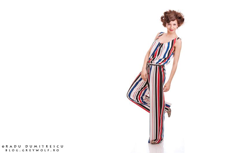 fotografie, studio, fundal, alb, comercial, fashion, belinda liu, nikon d3x