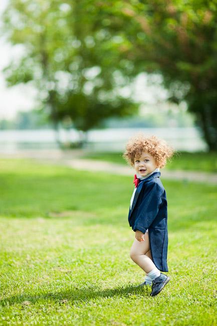sedinta-foto-copii-parcul-herastrau-foto-radu-dumitrescu-grey-wolf-studios