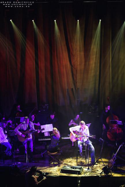 Concert-Urma-Cinema-Patria-Bucuresti-MTV-Unplugged-foto-Radu-Dumitrescu-03