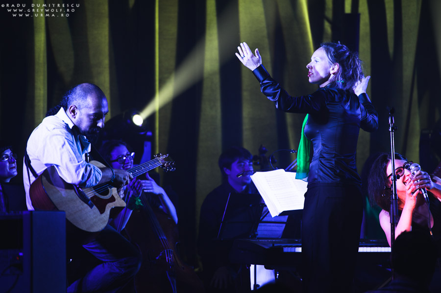 Concert-Urma-Cinema-Patria-Bucuresti-MTV-Unplugged-foto-Radu-Dumitrescu-07