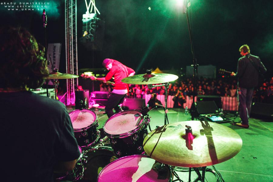 Concert-Urma-2013-08-03-Padina-Fest-by-Radu-Dumitrescu-02