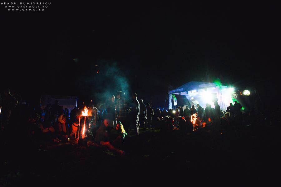 Concert-Urma-2013-08-03-Padina-Fest-by-Radu-Dumitrescu-31