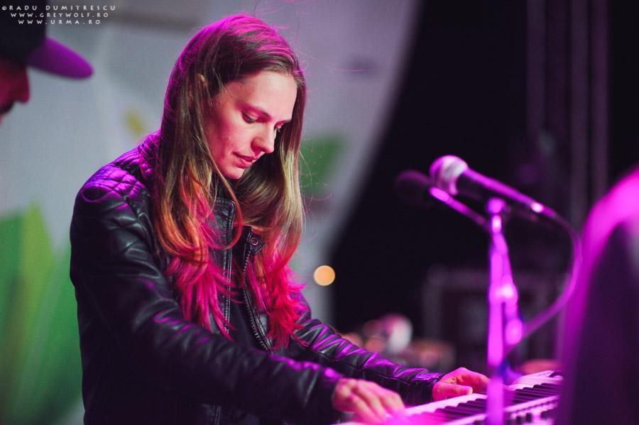 Concert-Urma-2013-08-03-Padina-Fest-by-Radu-Dumitrescu-44