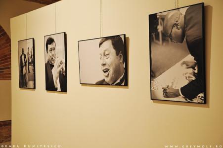 Expozitie Legnago Septembrie 2010