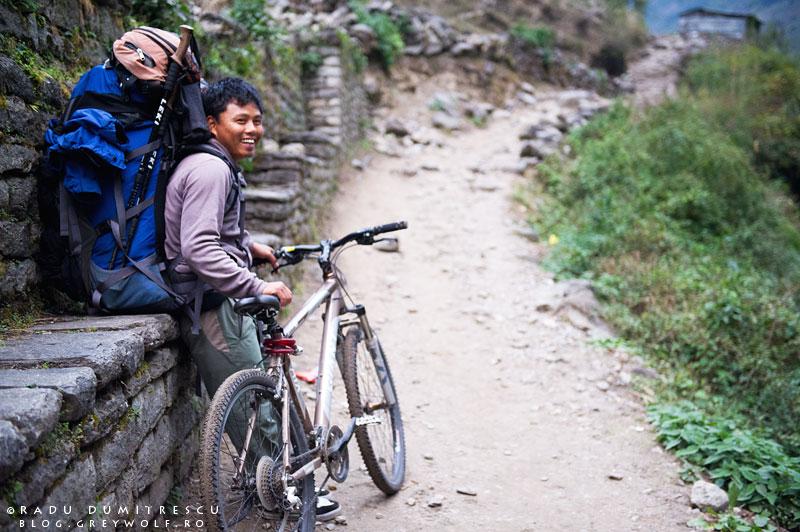 Annapurna-Circuit-Mountain-Bike-Radu-Dumitrescu-Syanje-Bagarchhap-21