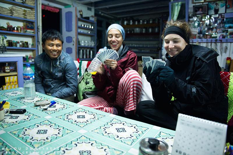 Annapurna-Circuit-Mountain-Bike-Radu-Dumitrescu-Syanje-Bagarchhap-22