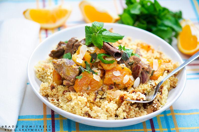 mancare marocana servicii fotografie culinara radu dumitrescu