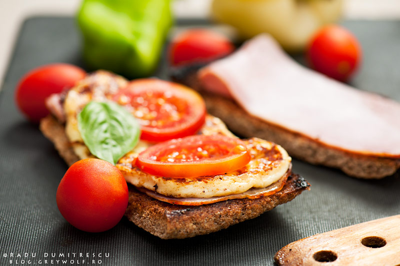 senvis rapid fotografie culinara radu dumitrescu