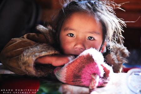 Read more about the article Circuitul Annapurna cu bicicleta – Episodul 4: Bhatrang – Braka