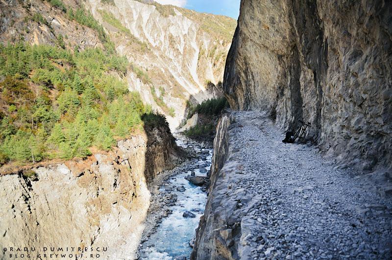 05-landscape-bhatrang-biking-annapurna-circuit-foto-radu-dumitrescu