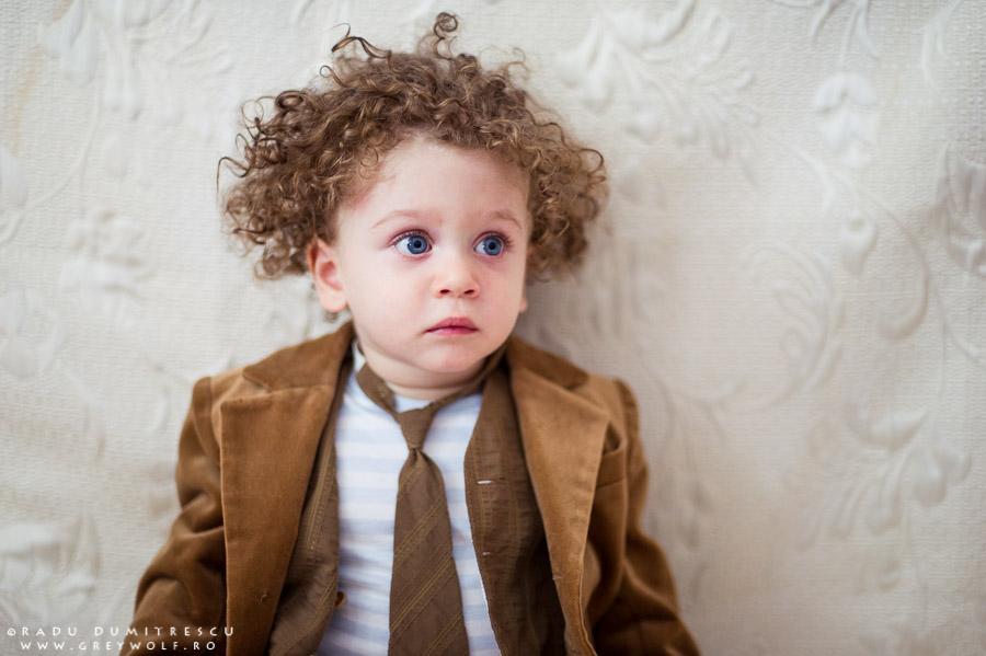 sedinta-foto-copii-foto-radu-dumitrescu-grey-wolf-studios