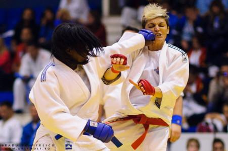 Campionatul Balcanic de Ju-Jitsu 2012 – Bucuresti