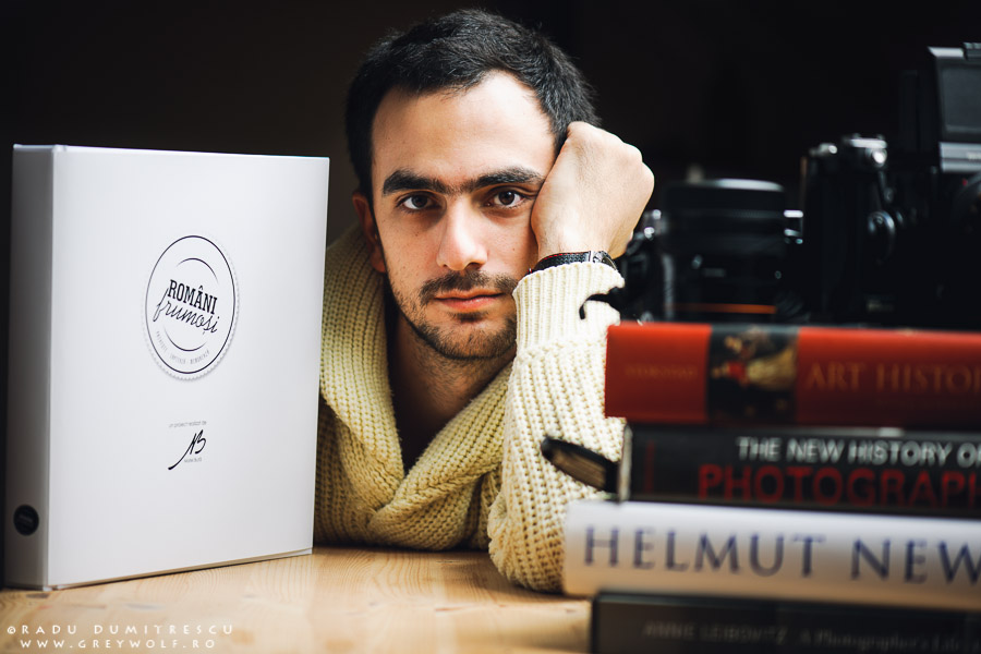 Matei-Buta-Romani-Frumosi-foto-Radu-Dumitrescu-02