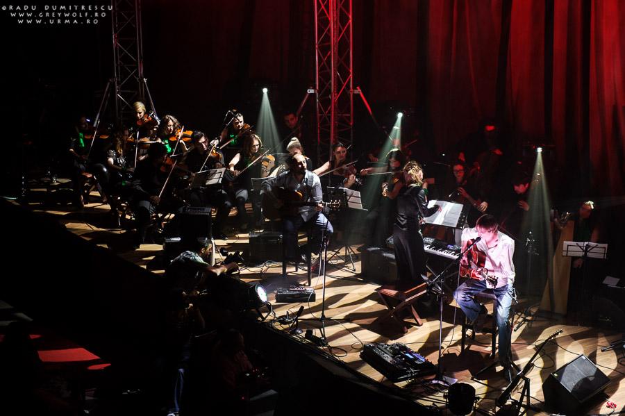 Concert-Urma-Cinema-Patria-Bucuresti-MTV-Unplugged-foto-Radu-Dumitrescu-02