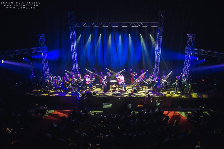 Concert-Urma-Cinema-Patria-Bucuresti-MTV-Unplugged-foto-Radu-Dumitrescu-05