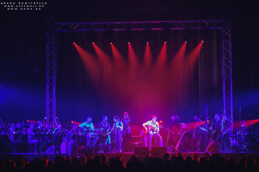 Concert-Urma-Cinema-Patria-Bucuresti-MTV-Unplugged-foto-Radu-Dumitrescu-08