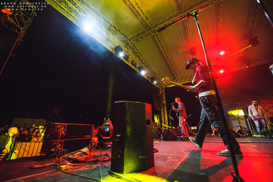 Concert-Urma-2013-08-03-Padina-Fest-by-Radu-Dumitrescu-04