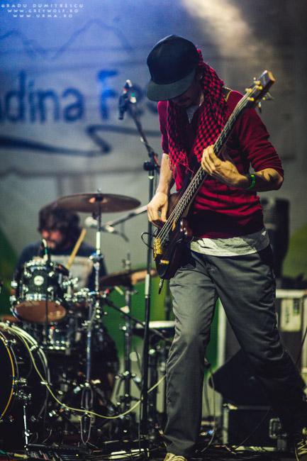 Concert-Urma-2013-08-03-Padina-Fest-by-Radu-Dumitrescu-12