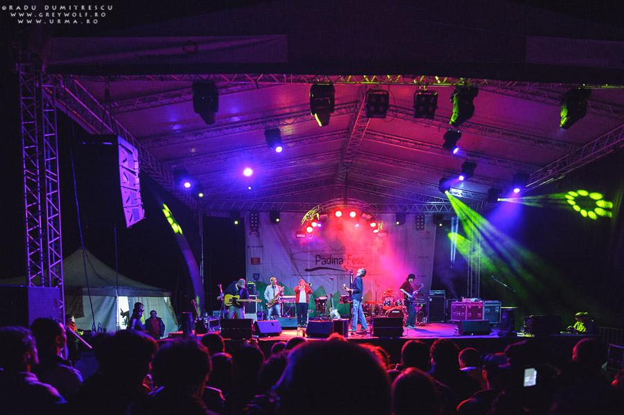 Concert-Urma-2013-08-03-Padina-Fest-by-Radu-Dumitrescu-30
