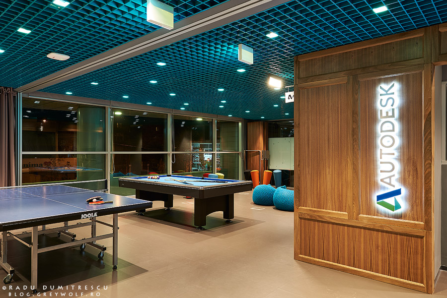 birou autodesk romania fotografii interior radu dumitrescu zumtobel lighting pzp arhitectura