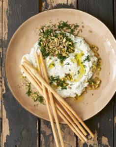 Fotografie culinara | Pliant Gourmet | Mobexpert
