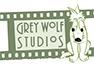 Blog Radu Dumitrescu | Grey Wolf Studios
